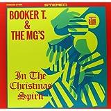 In the Christmas Spririt