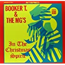 In the Christmas Spirit [VINYL]