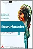 Entwurfsmuster. Programmer's Choice (3827321999) by Erich Gamma
