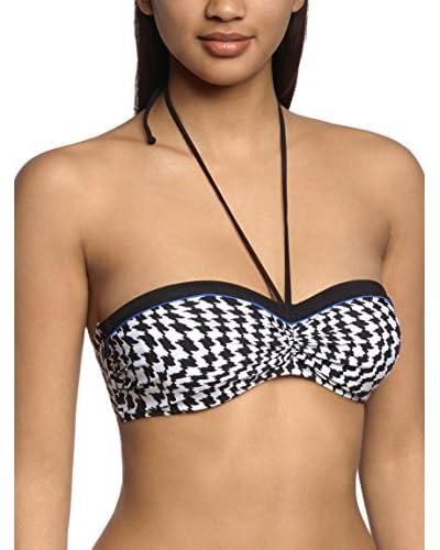Sloggi Sujetador de Bikini