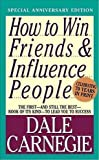 img - for How to Win Friends and Influence People book / textbook / text book