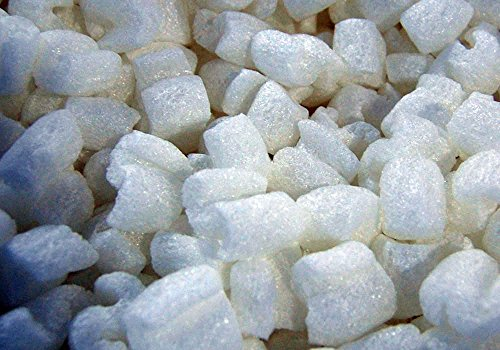 45-cubic-foot-cu-ft-loose-fill-packing-peanuts-polystyrene-chips