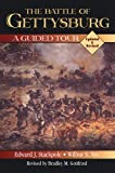 img - for Battle of Gettysburg, The: A Guided Tour book / textbook / text book