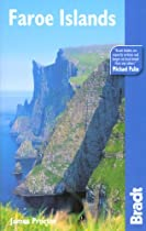 Faroe Islands, 2nd (Bradt Travel Guide)