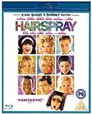 echange, troc Hairspray [Blu-ray]