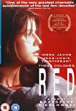 Three Colors: Red [Import anglais]