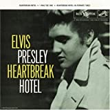Heartbreak Hotel: 50th Anniversary