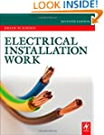 Electrical Installation Work