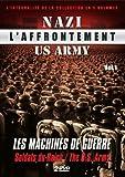 echange, troc Affrontement Nazi / US Army (L') - Vol. 1