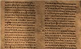 Interlinear Greek Old Testament Septuagint