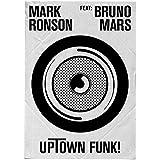 Uptown Funk -2tr-