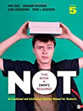 img - for This Book Is Not Required: An Emotional and Intellectual Survival Manual for Students book / textbook / text book