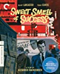 Sweet Smell of Success (The Criterion...