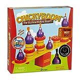 Blue Orange - Pengoloo, juego educativo (Lúdilo 01901)