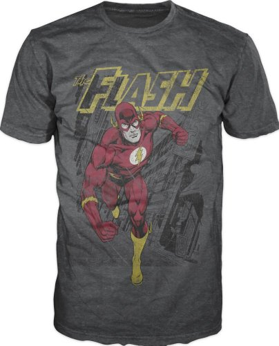 flash-running-t-shirt-smallgrey