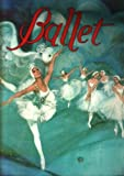 BALLET (Color & Story)
