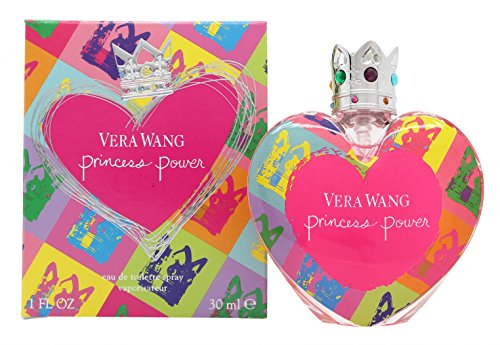 princess-power-by-vera-wang-eau-de-toilette-30ml