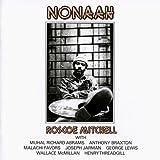 echange, troc Roscoe Mitchell - Nonaah