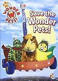 Wonder Pets - Save the Wonder Pets