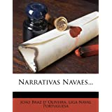 Narrativas Navaes... (Portuguese Edition)