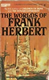 The Worlds of Frank Herbert (0425035026) by Herbert, Frank