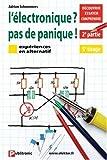 Electronique, pas de panique, tome 2