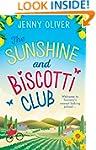 The Sunshine And Biscotti Club: The p...