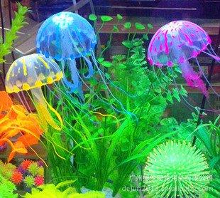 domire-pams-meduse-artificiali-per-acquario-decorazione-ornamentale-blu