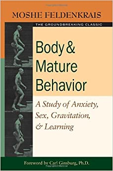 sex learned behavior