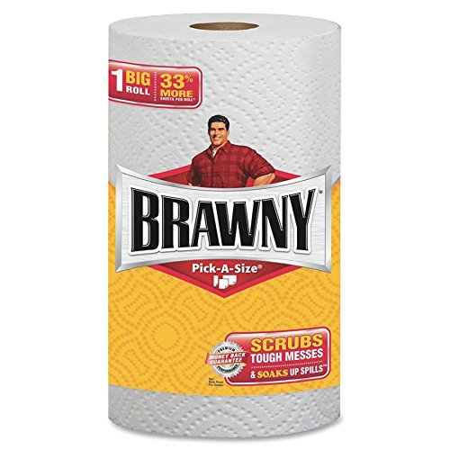 brawny-industrial-pick-a-size-paper-towels-2-ply-102-sheets-roll-102-roll-white-paper