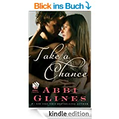 Take a Chance: A Rosemary Beach Novel (The Rosemary Beach Series)