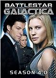 Battlestar Galactica Season 4.0