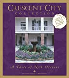 Crescent City Collection: A Taste of New Orleans