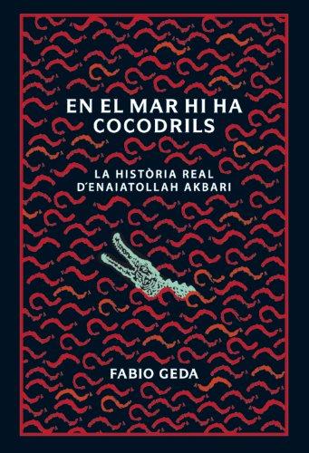 en-el-mar-hi-ha-cocodrils-llibres-digitals