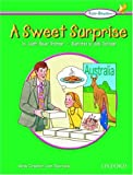 Kids Reader A Sweet Surprise (Kids Readers) (0194309339) by Stamper, Judith Bauer