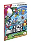 New Super Mario Bros. U: Prima Offici...