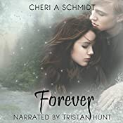 Forever: The Fateful Vampire Series, Book 3 | Cheri Schmidt