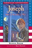 Joseph: 1861 - A Rumble of War (American Adventures)