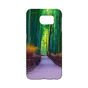 G-STAR Designer 3D Printed Back case cover for Samsung Galaxy S6 - G4200