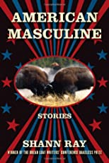 American Masculine