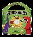 Wee Sing & Learn Dinosaurs (Wee Sing & Learn)