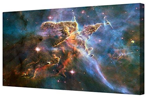 canvart-vivid-carina-nebula-star-birth-canvas-picture-wall-artwork-m