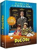 Image de L'Élève Ducobu [Combo Blu-ray + DVD]