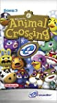E-Reader Animal Crossing (series 3) -...