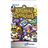Animal Crossing, Series 3 ~ Nintendo