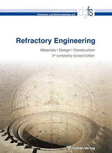 refractory-engineering-materials-design-construction