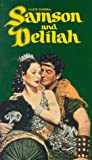 Samson & Delilah [VHS]