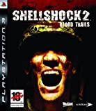 echange, troc Shellshock 2: blood trails