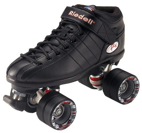 SURE-GRIP XL75 QUAD SPEED ROLLER SKATE PACKAGE MEN/'S SIZE 5 /& OTHER SIZES