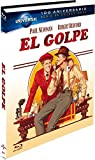 El Golpe [Blu-ray]